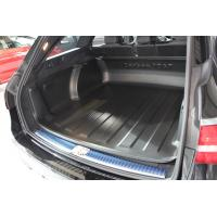 China Low sided car floor mat BOOT LINER 1067 for sale
