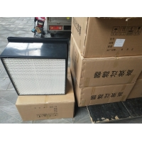 Wholesale Stainless Steel Plate And Frame Filter Element 1-40㎡ Filter Area from china suppliers