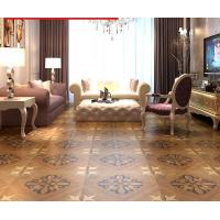 Wholesale Art Parquet laminate flooring (806x403x12mm) from china suppliers