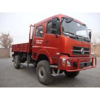 Wholesale dongfeng dune buggy from china suppliers