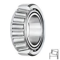 Wholesale KOYO 32310JR straight roller bearing flat roller bearings from china suppliers