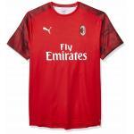 China Soccer Training Jerseys Elastic Waistband Classic V Neck Design High Precision Cutting for sale