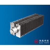 Hot Water Boiler Parts Tubes Hot Water Output ND Steel 316L 304 Ss Material for sale
