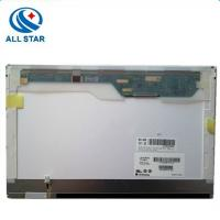 Wholesale LG 14.1 CCFL Laptop Screen LP141WX3-TLA1  LTN141AT13  LCD CCFL Backlight from china suppliers