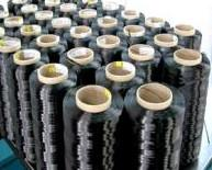 Wholesale Good heat conduction and electrical conductivity carbon fiber roving from china suppliers