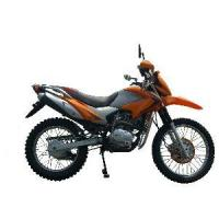 Wholesale Motorcycle (GM200GY-4) from china suppliers