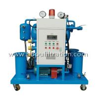 low price cable oil purifier, insulation oil filteration machine, portable transformer oil filtering equipment, degasser for sale