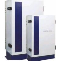 Wholesale DCS/GSM/TETRA Frequency Shifting Repeater from china suppliers