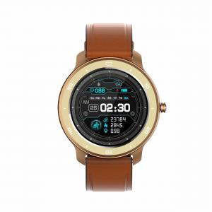 Wholesale Smartwatch bluetooth music Sports IP68 Waterproof Forecast Fitness Call Reminder Fitness Tracker smart bracelet from china suppliers