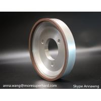 Wholesale CBN grinding wheel from china suppliers