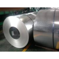 NO.1 2B BA Surface 316L Stainless Steel Coil 1.5mm 4.0mm 8.0mm Thickness