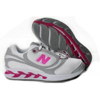 Wholesale Pu + Mess Paint Designer Stylish Colorful 10 TR running Newest Sports Shoes for outdoor from china suppliers