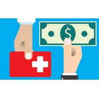 China Improve Collections Top 10 Medical Billing Companies In USA Customer Care for sale