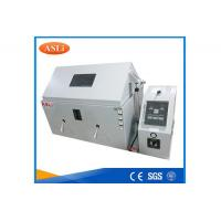Wholesale Programmable Touch Screen Temperature Humidity Corrosion Test Chamber from china suppliers