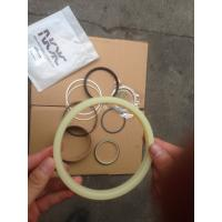 Wholesale Hitachi ZAX470 hydraulic cylinder seal kit, earthmoving, NOK seal kit from china suppliers