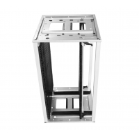 Wholesale Static Dissipative 80 Degree 563mm Height SMT Magazine Rack from china suppliers