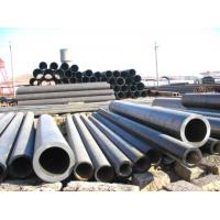 Best DIN2391 stb340 Cold drawn steel Seamless Boiler Tubes for machinery wholesale