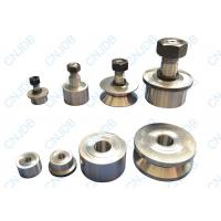 Wholesale High Performance Track roller thrust bearing NNTR110260115 2ZL from china suppliers