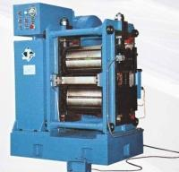 Buy cheap Rolling Machine (D46 Series) from wholesalers
