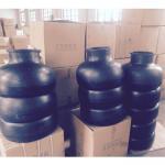 China Air tank capsule mud pump for sale