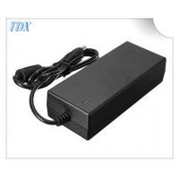 Wholesale 24W 12v ac adapter for lenovo cpa-a065 from china suppliers