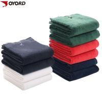 China Blank Custom Workout Towels Ultra Soft Moisture Wicking Protects Against Mold for sale