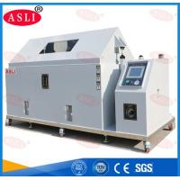 Wholesale SH-120 Corrosion test chamber from china suppliers