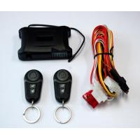 Wholesale Monitoring and SOS, Remote Control Door feature Aftermarket Keyless Entry from china suppliers