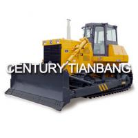 Wholesale XCMG construction machinery Bolldozer TY230 from china suppliers