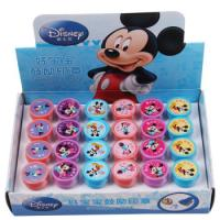 Buy cheap Custom Disney Kids Stamp Set from wholesalers