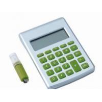 Buy cheap Water power calculator vs-666 from wholesalers