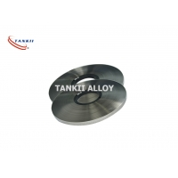 Wholesale ASTM TM9 Thermobimetal strip bimetal alloy from china suppliers