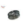 Buy cheap ASTM TM9 Thermobimetal strip bimetal alloy from wholesalers