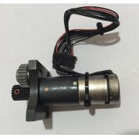 China Motor completed for Ryobi Press 922& 924 &754 & 755 for sale