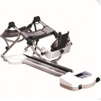 Wholesale Digital Lower Limb CPM with hand control function/Contact me via following information from china suppliers