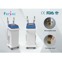 Wholesale Newest design portable white stretch mark removal machine for sale from china suppliers