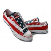 Wholesale Stylish Casual Colorful converse shoes walking sport shox shoes 2011 for ladies from china suppliers