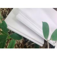 Wholesale Outdoor House Trim Lightweight Foam Sheets Mosture Proof High Strength from china suppliers