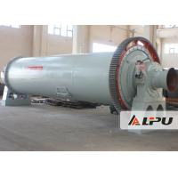 Wholesale Industrial Ceramic Ball Mill for Cement Mineral Processing and Thermal Power Plant from china suppliers