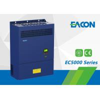 High Frequency Vector Control Frequency Inverter Safety 280kw 380v 3 Phase Inverter