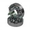 Aluminum wheel adapter 5X 130 for VOLKSWAGEN TOUAREG HYBRID hub centric for sale