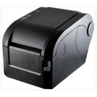 Buy cheap Barcode Label Printer from wholesalers
