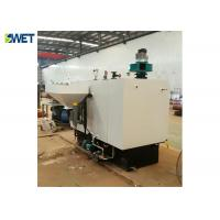Wholesale Pellet Biomass Steam Generator Full Automation 0.7mpa Preset Pressure from china suppliers