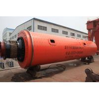 Wholesale GGBS Ball Mill manufacturer from china suppliers