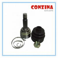 Wholesale hyundai atos C.V Joint drive parts OEM 49500-02000 from china suppliers