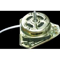Buy cheap motors for washing machine from wholesalers