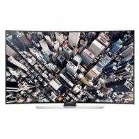 Wholesale Samsung UA65HU9800 3D TV from china suppliers