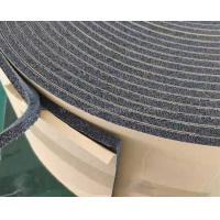 China Flexible Foam Expansion Joint Foam for sale