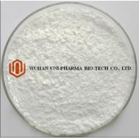 Wholesale Amoxicillin Soluble Powder 10% Veterinary Pharmaceuticals For Poultry And Livestock from china suppliers