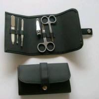 China Manicure Set (Pedicure Set,Nail Care Set) H2011 on sale